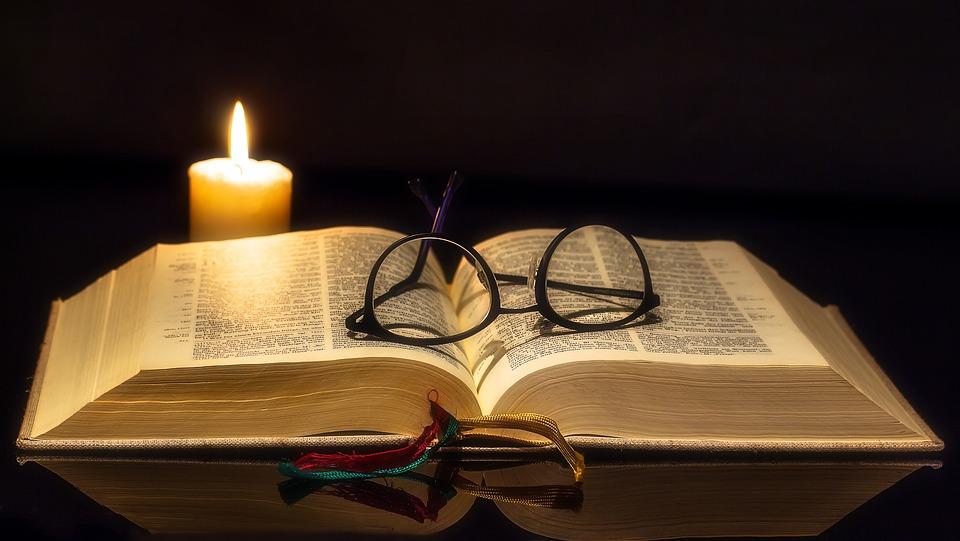 Top 3 đầu sách luyện thi THPT Quốc Gia 2020 đáng mua nhất